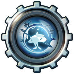 Ratchet & Clank (2002 game) skill points