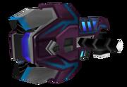 Alpha Ravager render.png