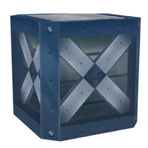 Metal crate from R&C (2002) render.png