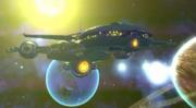 Vorselon's Warship.png