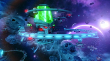 Nefarious Space Station.png