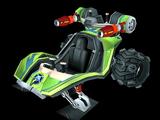Turboslider