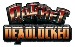 Deadlocked logo.png