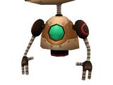 Infobot