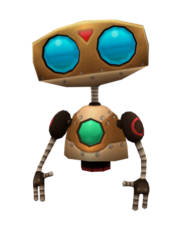 Infobot from R&C (2002) render.png