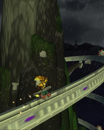 Ride the grind rail (Batalia) gameplay.png
