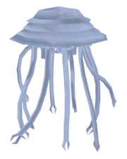 Squiddy render.png