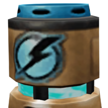 Tesla Claw ammo render.png