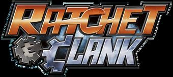 Ratchet Clank Series Ratchet Clank Wiki Fandom