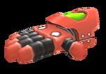 Glove of Doom from R&C (2002) render