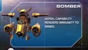 Bomber grungurian.png