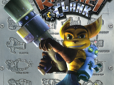 Ratchet & Clank (2002 game)