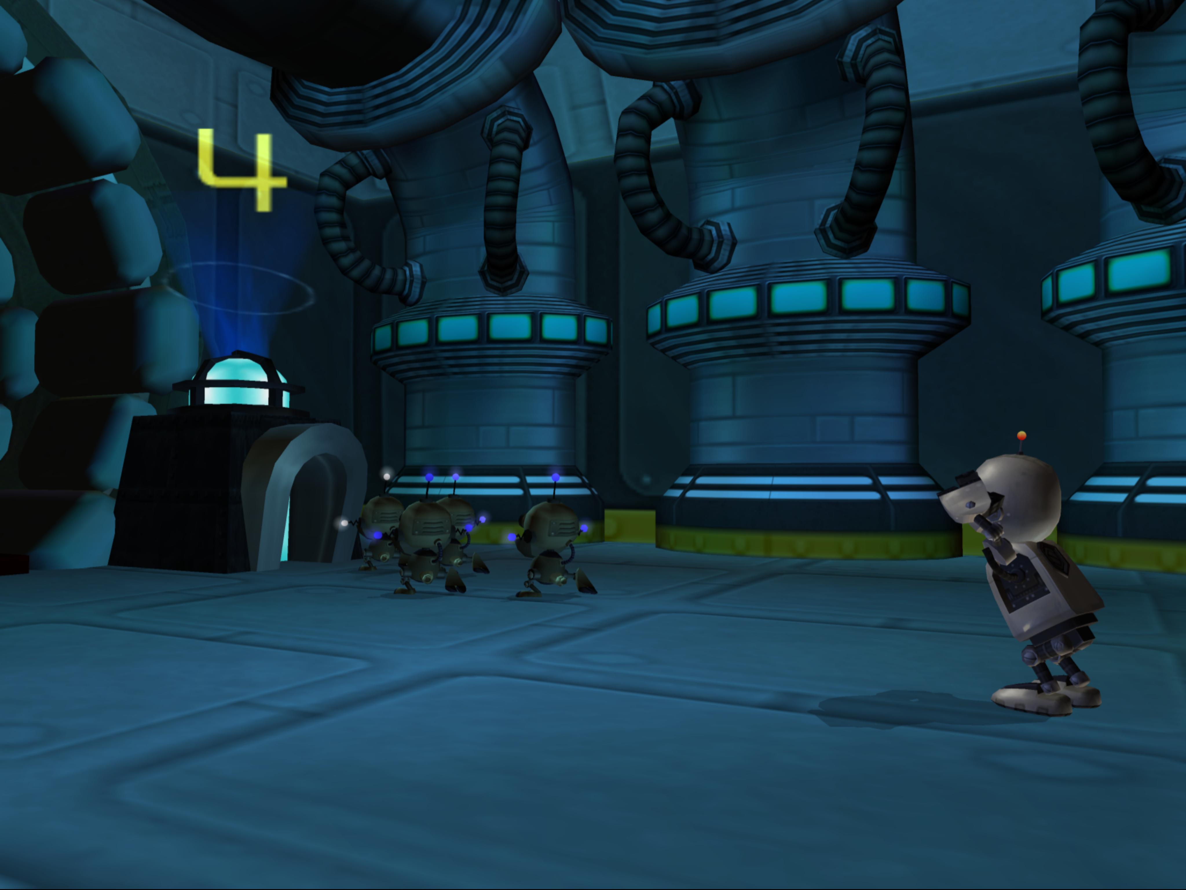 Gadge-Bots enter command.png