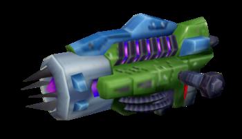 Laser Tracer
