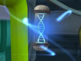 Nanotech boost
