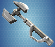 OmniWrench 3000