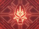 Nefarious Empire