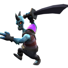 Robotic pirate ghost promo render 2.png
