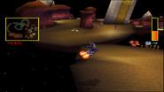 MOO Skyboard gameplay 3