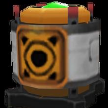 Mine Glove ammo render.png