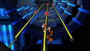 Shrink Ray gameplay