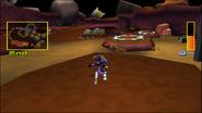 MOO Skyboard gameplay 1