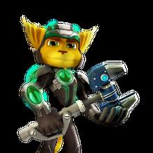 Ectoflux armor.png