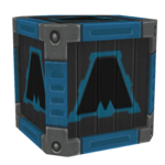 Ammo crate from GC render.png