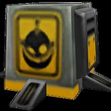 Glove of Doom ammo render.png
