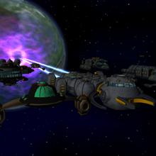Drek's Fleet overview.png