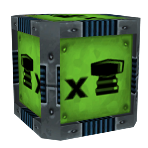 Jackpot crate from UYA render.png