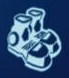 Grind Boots Icon Rift Apart