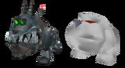 Hound of Doom render.png