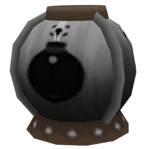 Bomb Glove ammo render.png