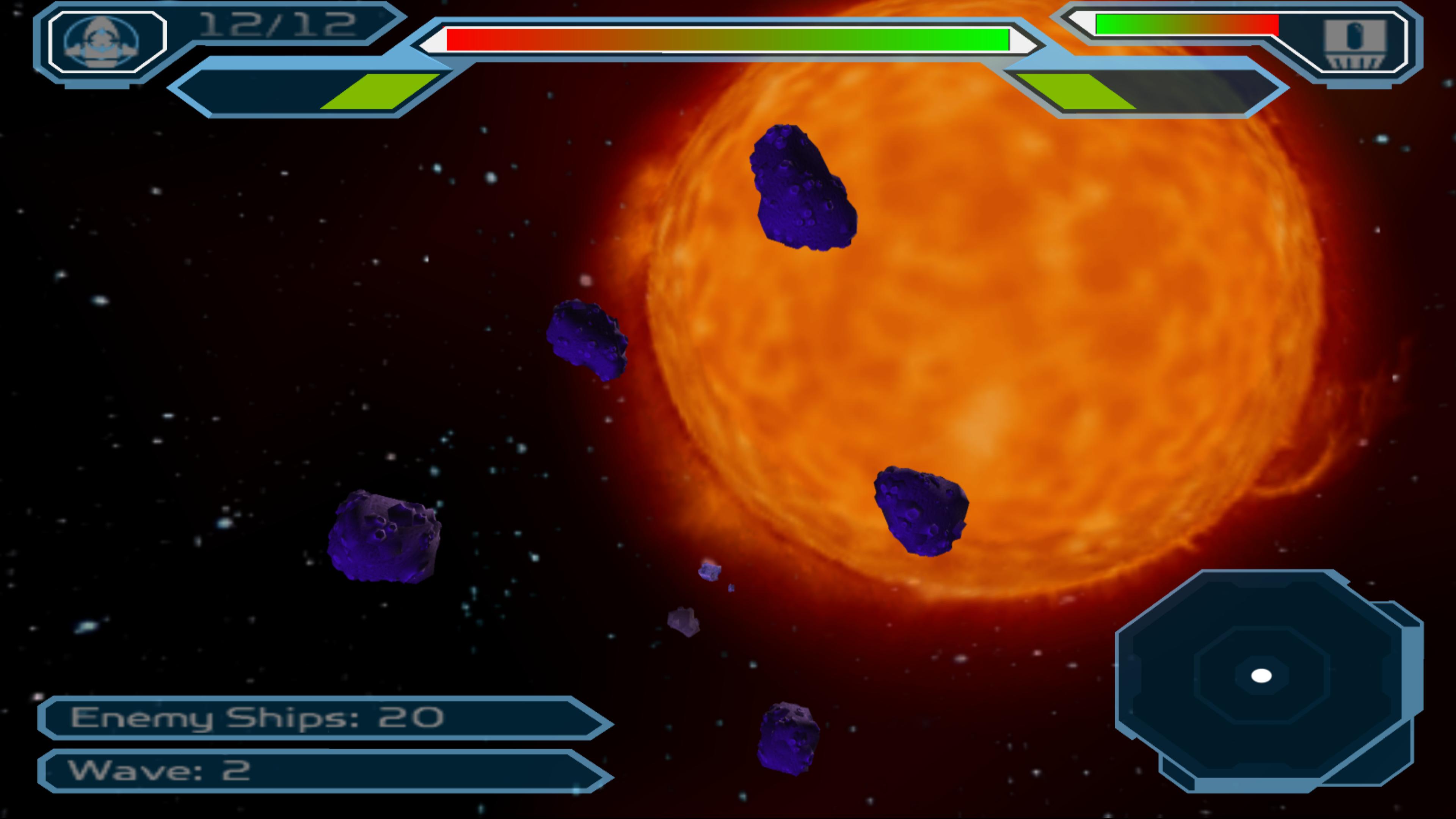 Wupash Nebula