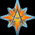 Annihilation Nation logo