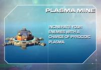 Plasma mine.png