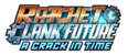 A Crack in Time logo.png