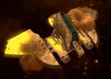 Libra's ship.png