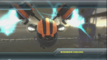 Bomber Minion is Here.png