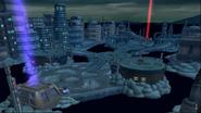 Blackwater City (multiplayer)