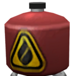 Pyrocitor ammo render.png