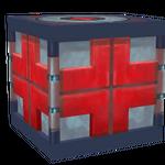 Health crate render.png