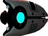 Zoni Blaster