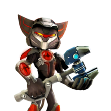 Hyperflux armor.png