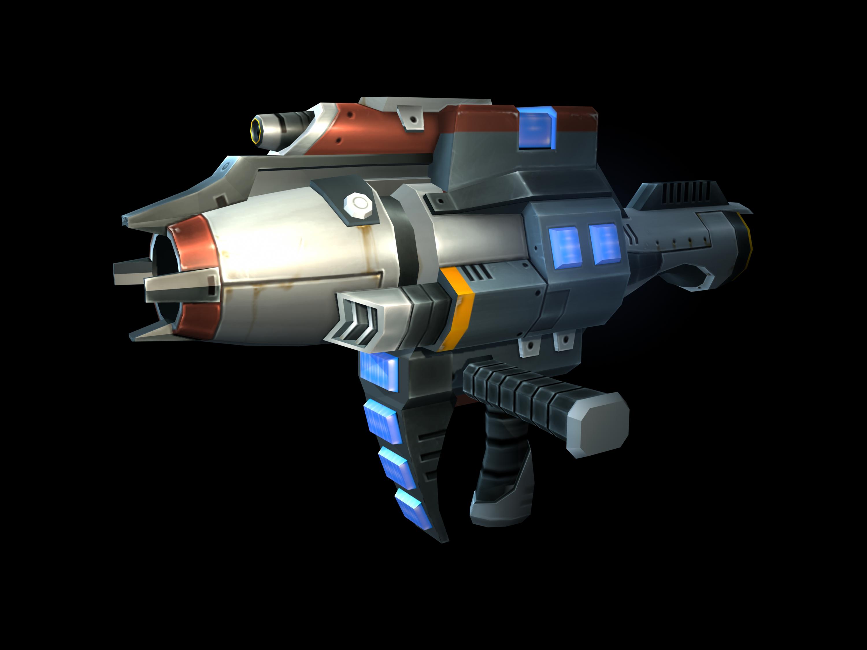 The Arbiter