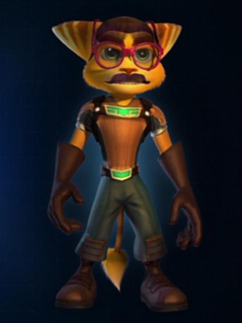 Mustachio Furioso (contestant)