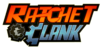 Ratchet & Clank comic logo.png