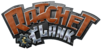 Ratchet & Clank (2002) logo.png