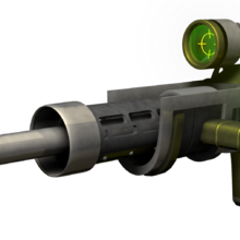 Pulse Rifle promo render.png